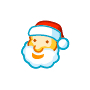The Santa Guide - Find a Santa to Rent