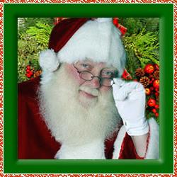 Ohio Santa Claus Rentals