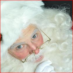 Hire Santa LLC