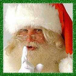 Santa Randy